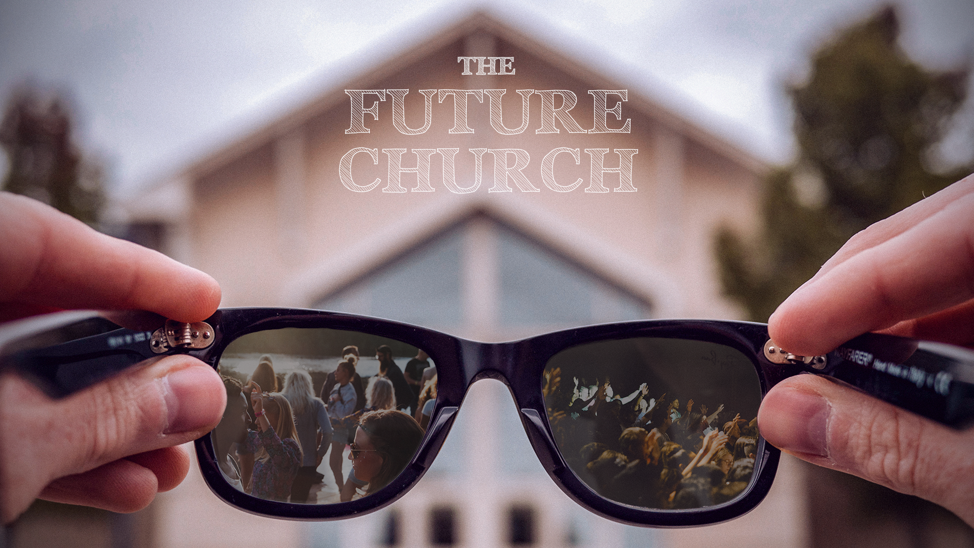 Future Church_Final2.png