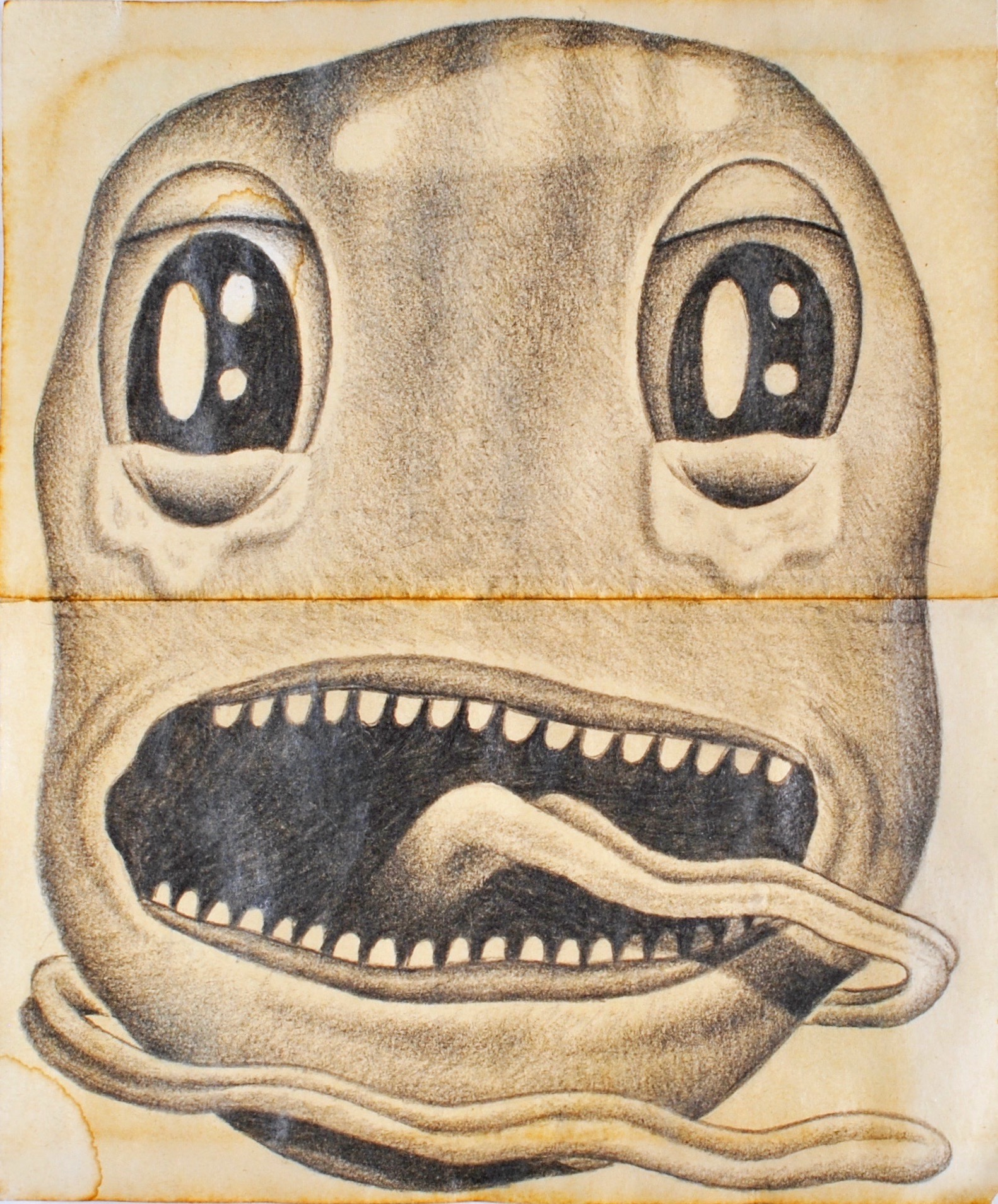 Sad_trippy_Smiley_Drawing_Cropped.jpeg