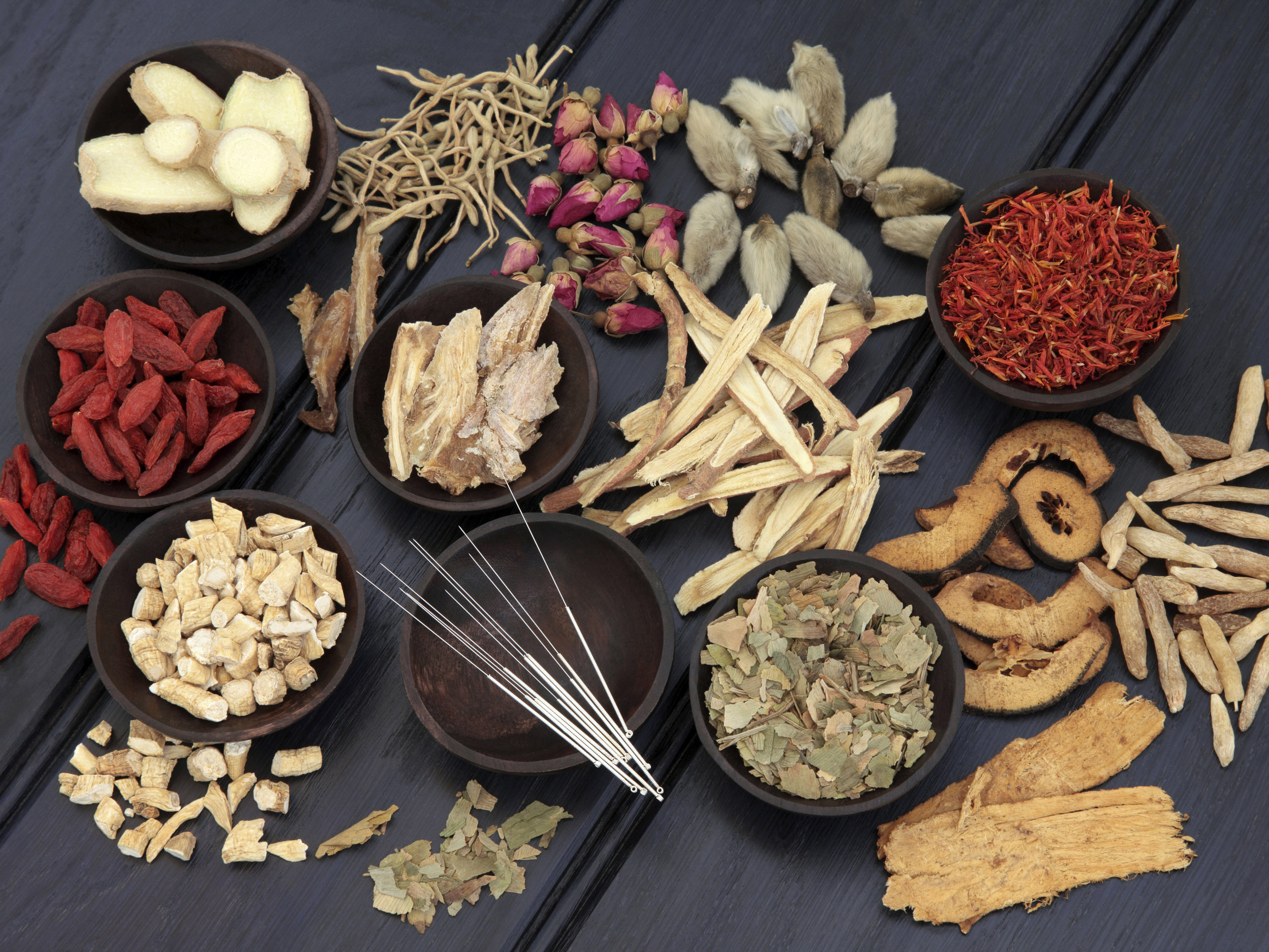 chinese-medicine-cancer-treatment.jpg