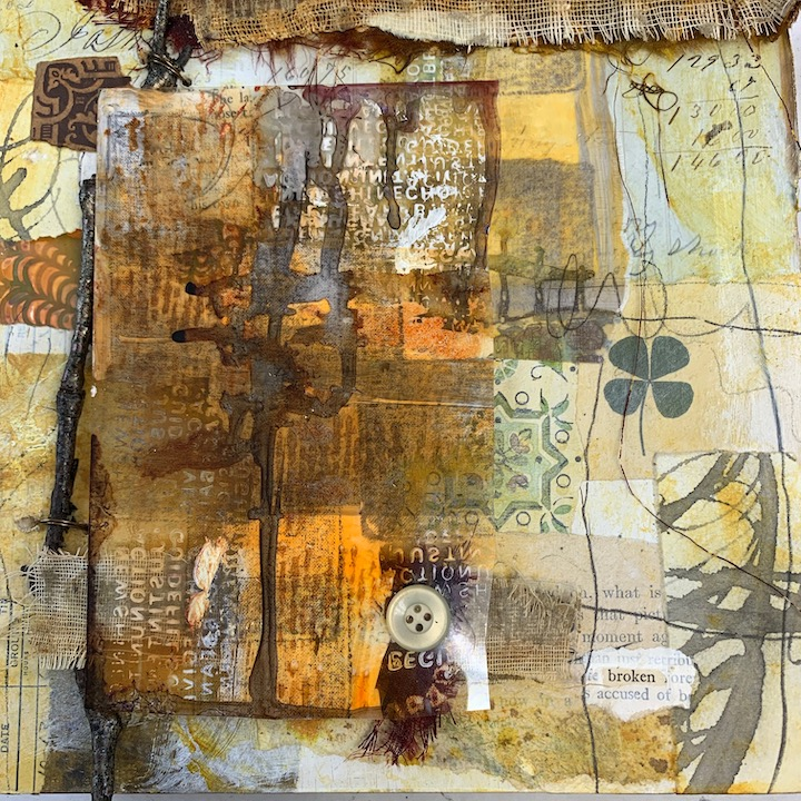 Mary Beth Shaw closeup project.jpeg