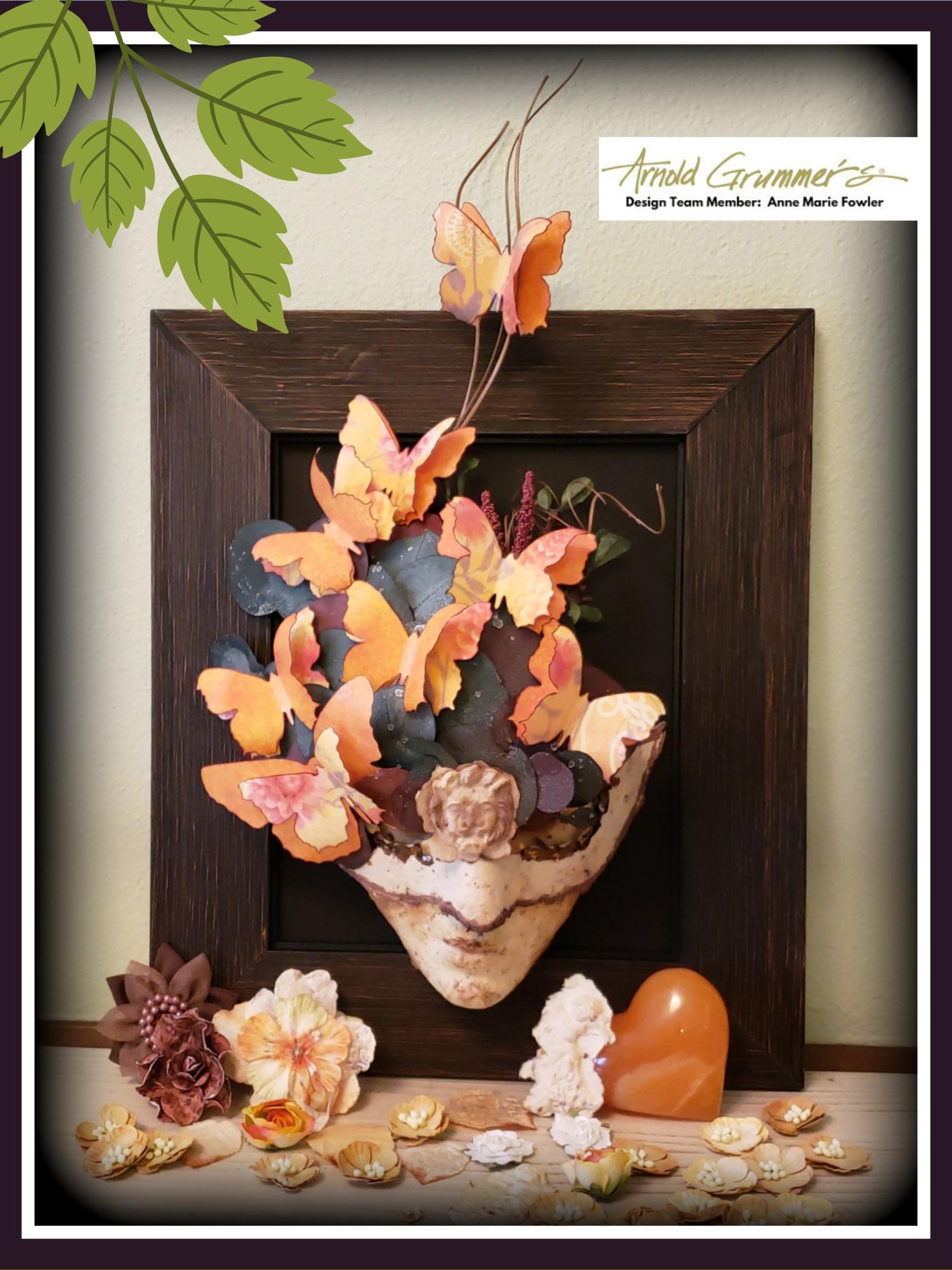 Fowler-Flutter Mask.jpg