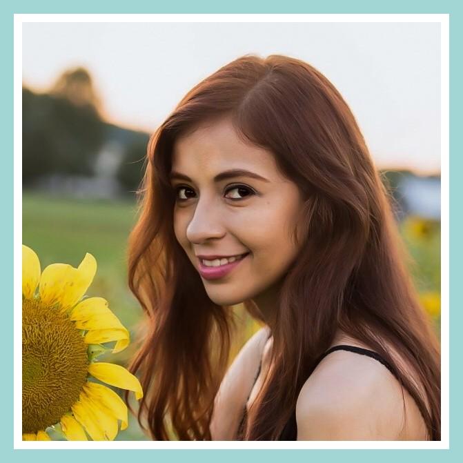 Bianca Garcia.jpg