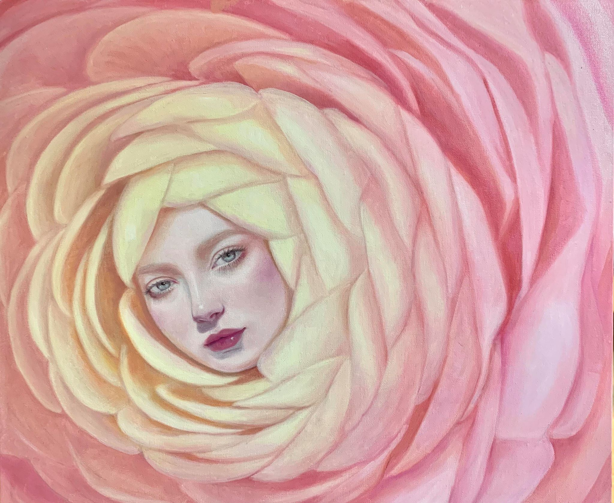 Julia Gabrielov.jpg