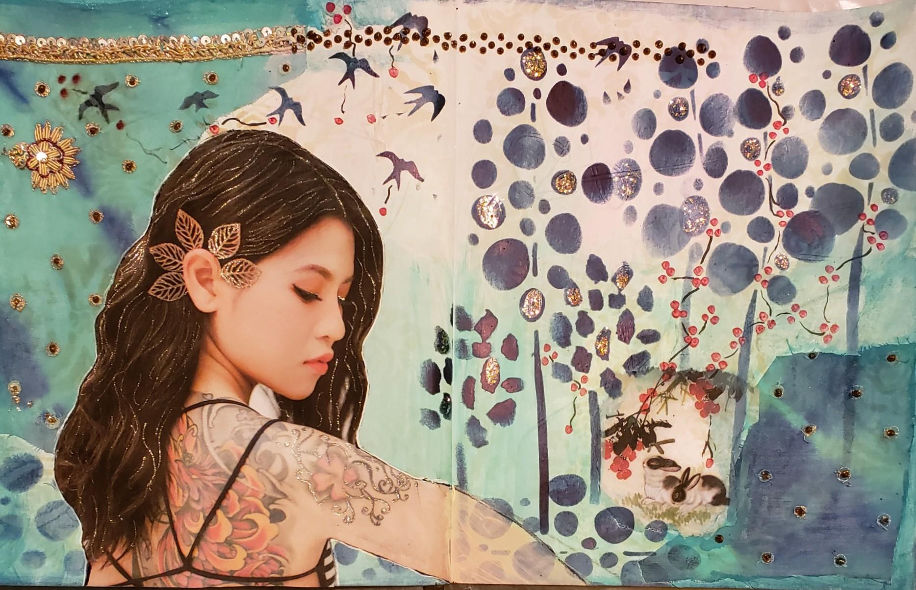 Anne Marie Fowler Journal.jpg
