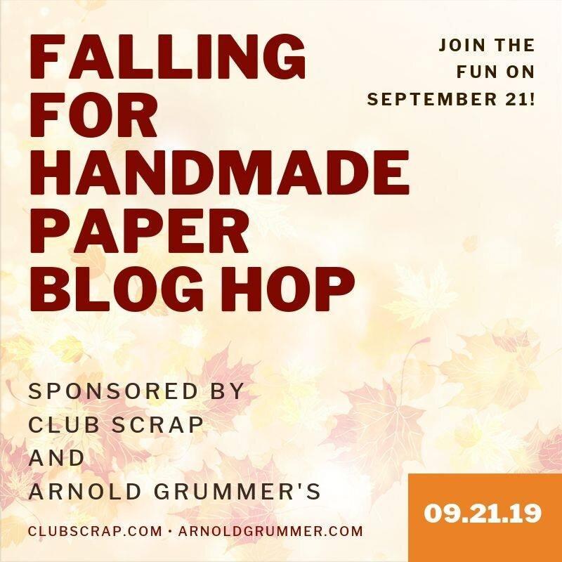 September Blog Hop.jpg