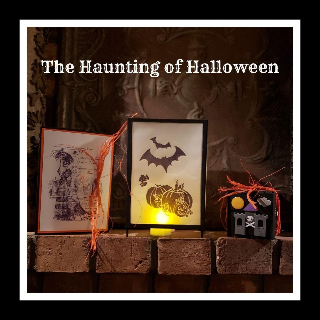 The Haunting of Halloween.jpg