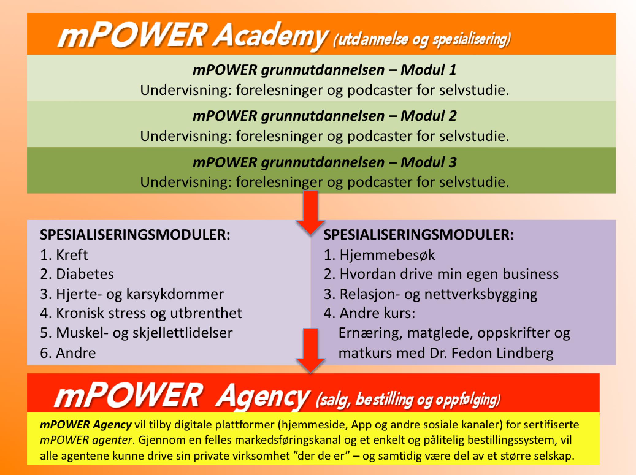 mPOWER utdannelsesmoduler.png