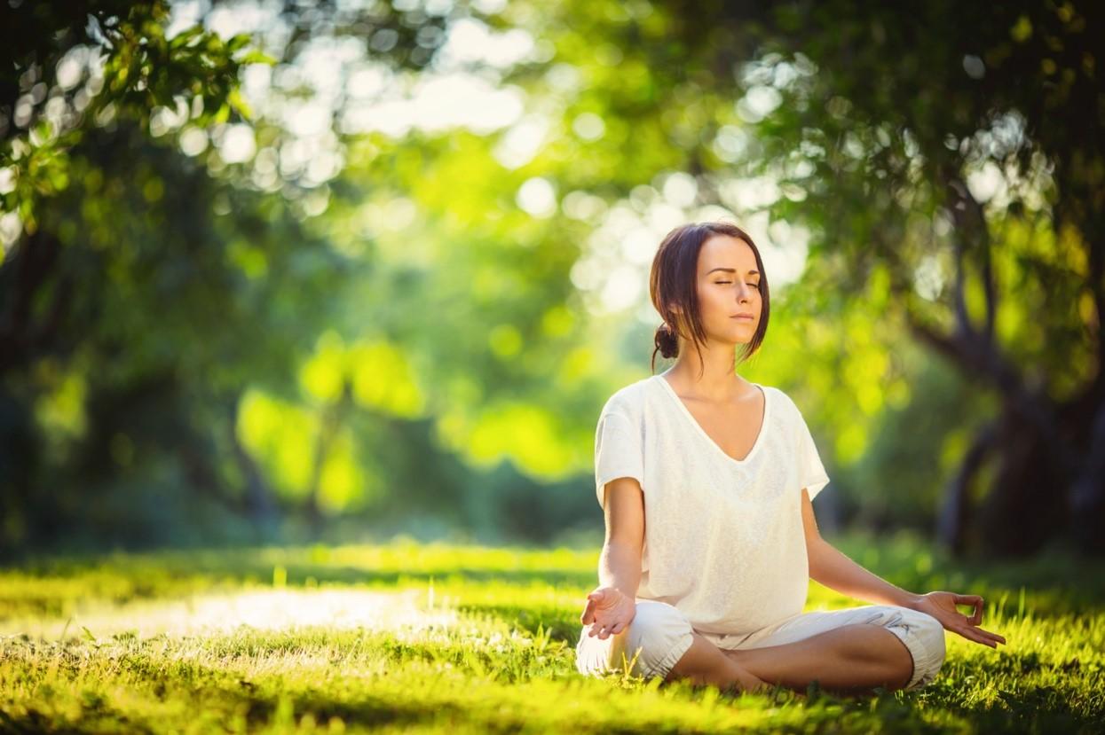 mPOWER meditation.JPG
