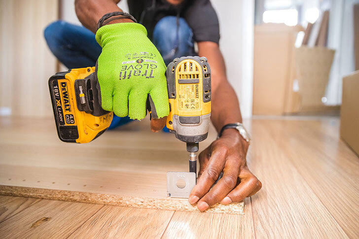 top-recommended-handyman-service-singapore.jpg