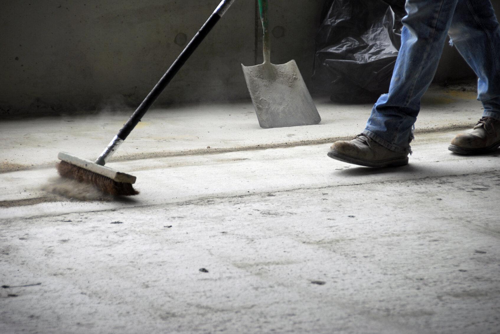 post-construciton-floor-sweeping.jpg