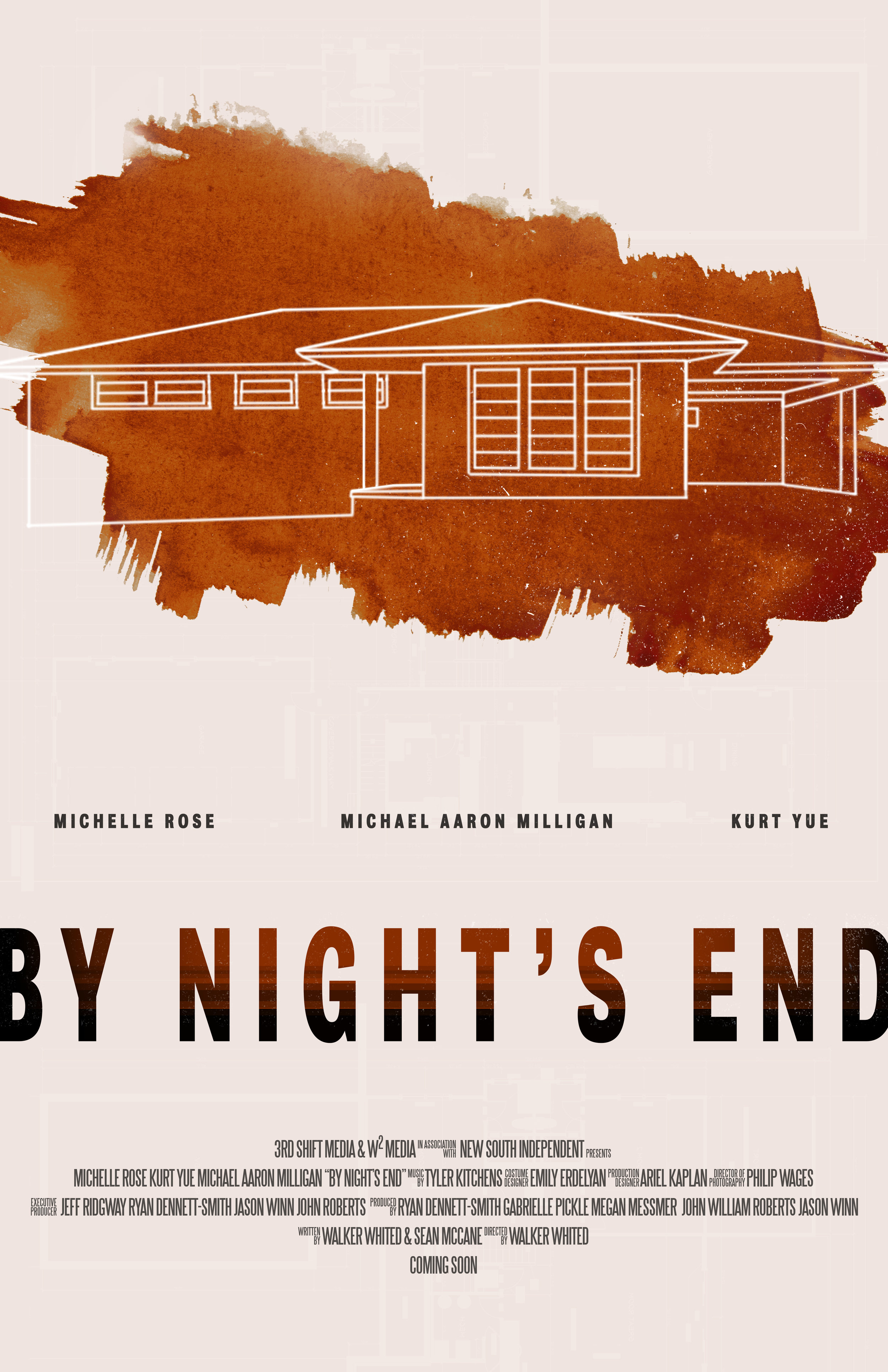 BY-NIGHTS-END-POSTER.jpg