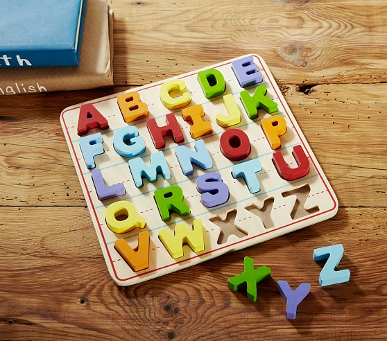 alphabet-puzzle-c.jpg