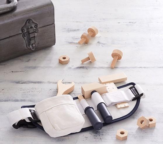tool-belt-c.jpg