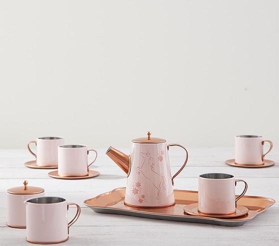 tin-tea-set-c.jpg