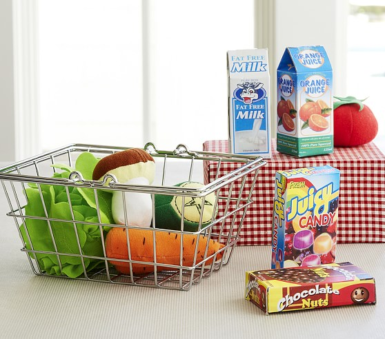 mini-grocery-basket-set-c.jpg