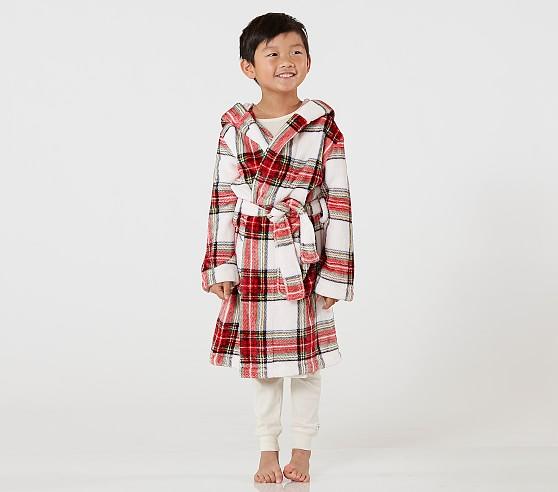 morgan-plaid-robe-c.jpg