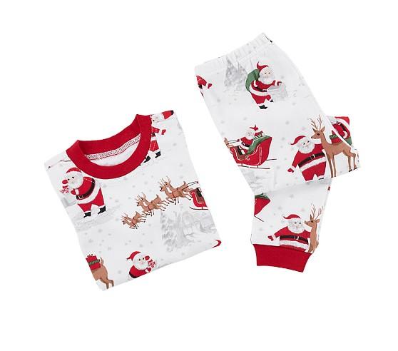 heritage-santa-cotton-tight-fit-pajama-2-c.jpg