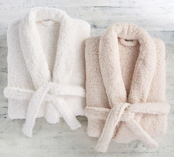teddy-bear-faux-fur-bath-robe-2-c.jpg