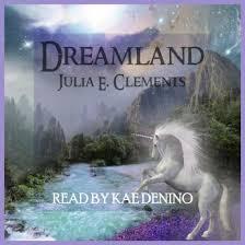 dreamland.jpeg