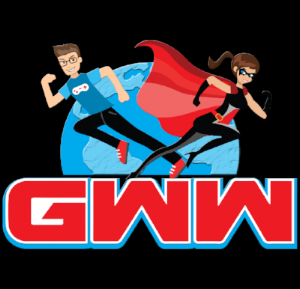 GWW - Transparent.png