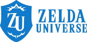 logo-zelda u.png