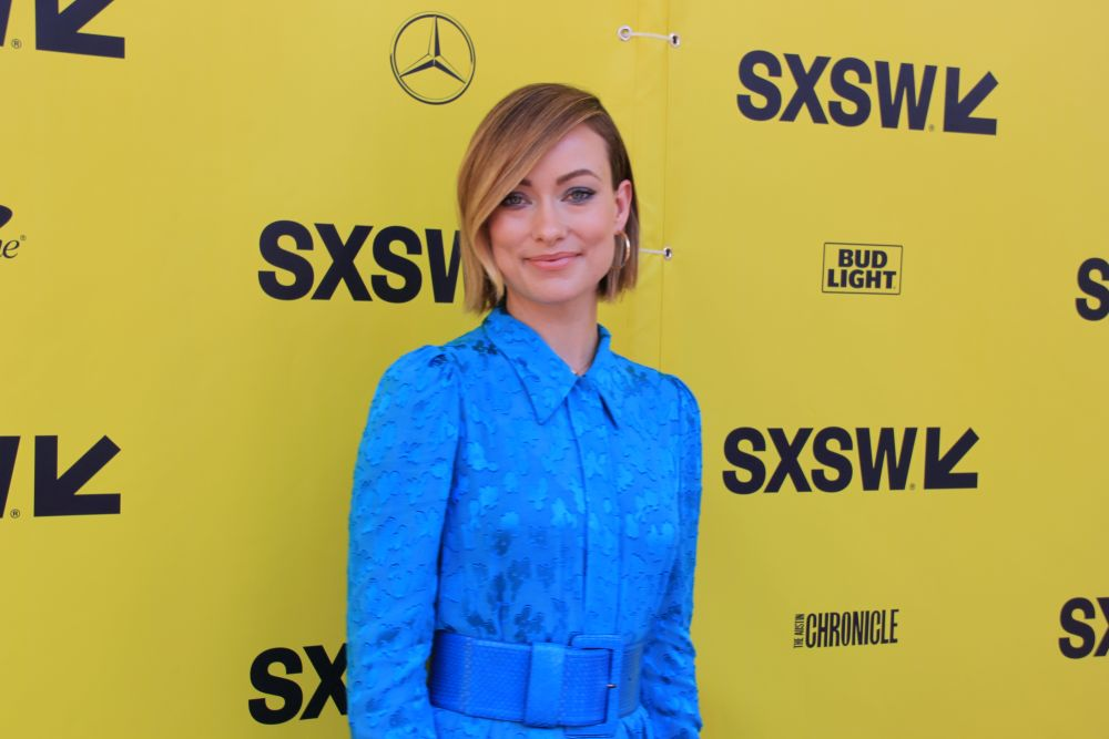 olivia-wilde-at-the-red-carpet-premiere-of-a-vigilante-during-sxsw-2018_26876829128_o.jpg