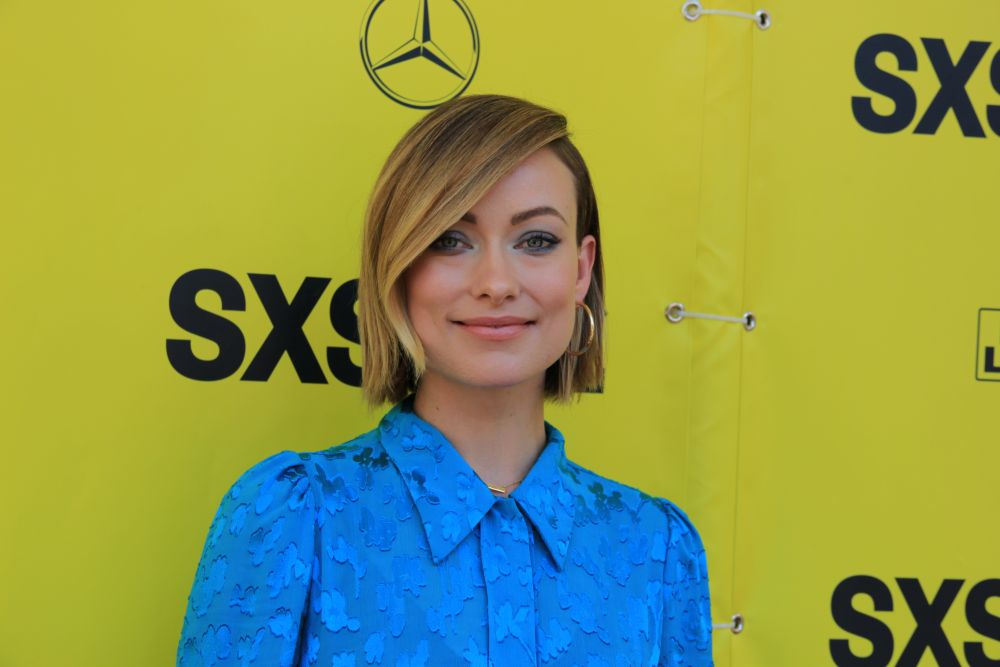 olivia-wilde-at-the-red-carpet-premiere-of-a-vigilante-during-sxsw-2018_40704996872_o.jpg