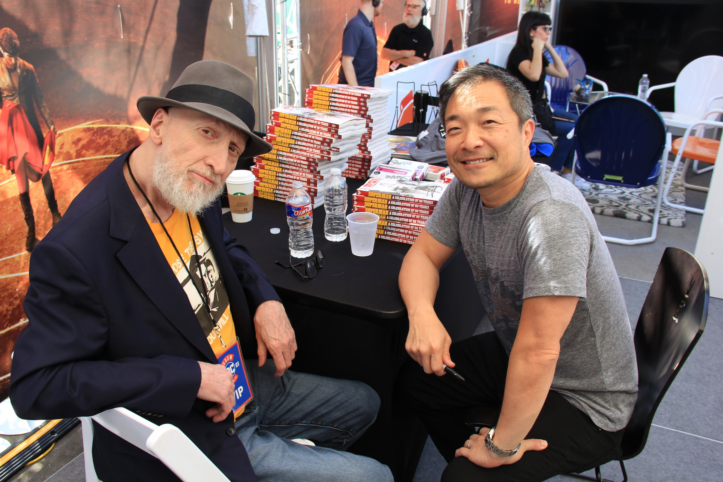 frank-miller-and-jim-lee-at-dcs-pop-up-shop---sxsw-2018_40048142194_o.jpg