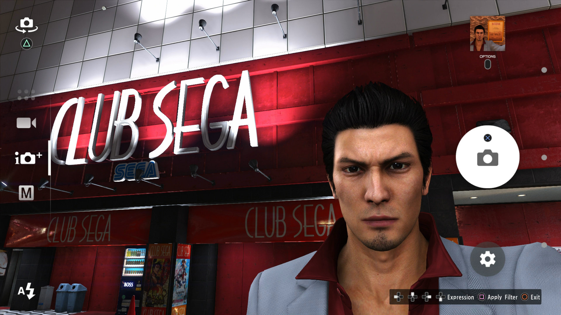yakuza-6-the-song-of-life-screen-01-ps4-us-06dec17.jpg
