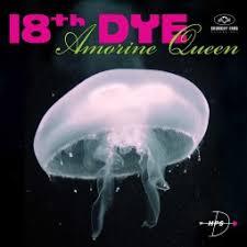 18.th dye.jpeg
