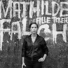 Mathilde falch.jpeg