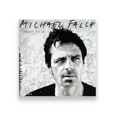 Michael Falch.jpeg