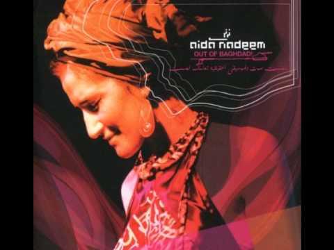 Aida Nadeem.jpg