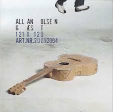 Allan Olsen.jpeg