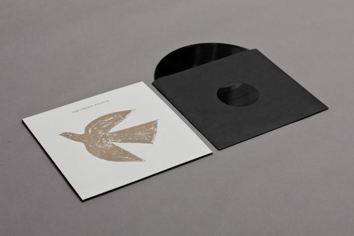 liverty+blance+vinyl.jpg