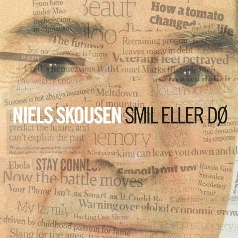 niels-skousen-2014-smil-eller-doe-compact-disc.jpg