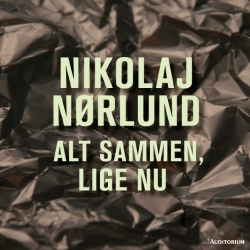 nrlund+album+cover.jpg