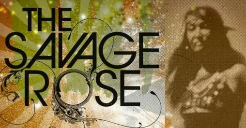 Savage+Rose.jpg