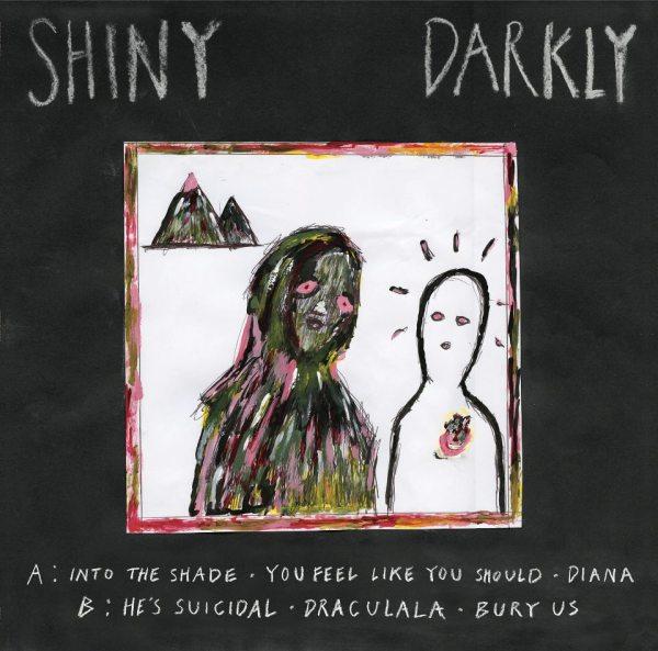 shiny+darkly.jpg