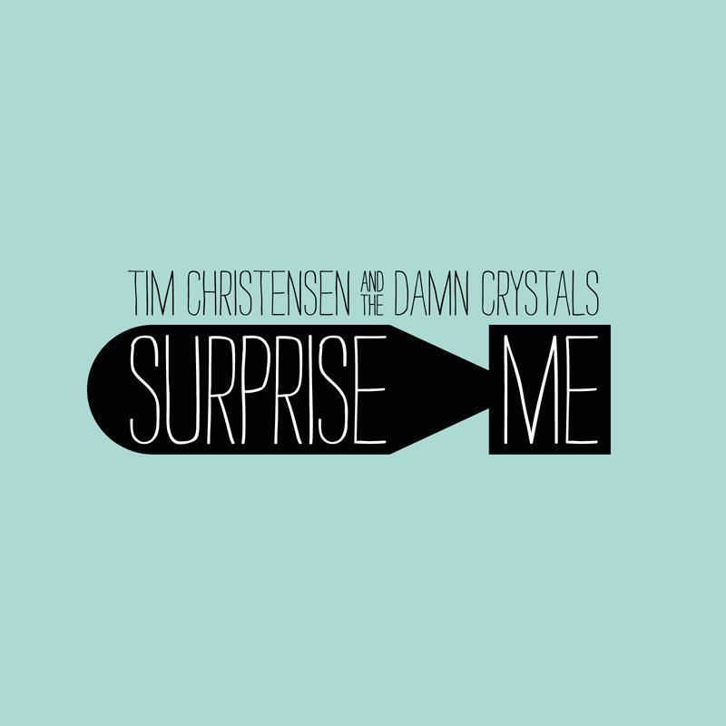 Surprice+me.jpg