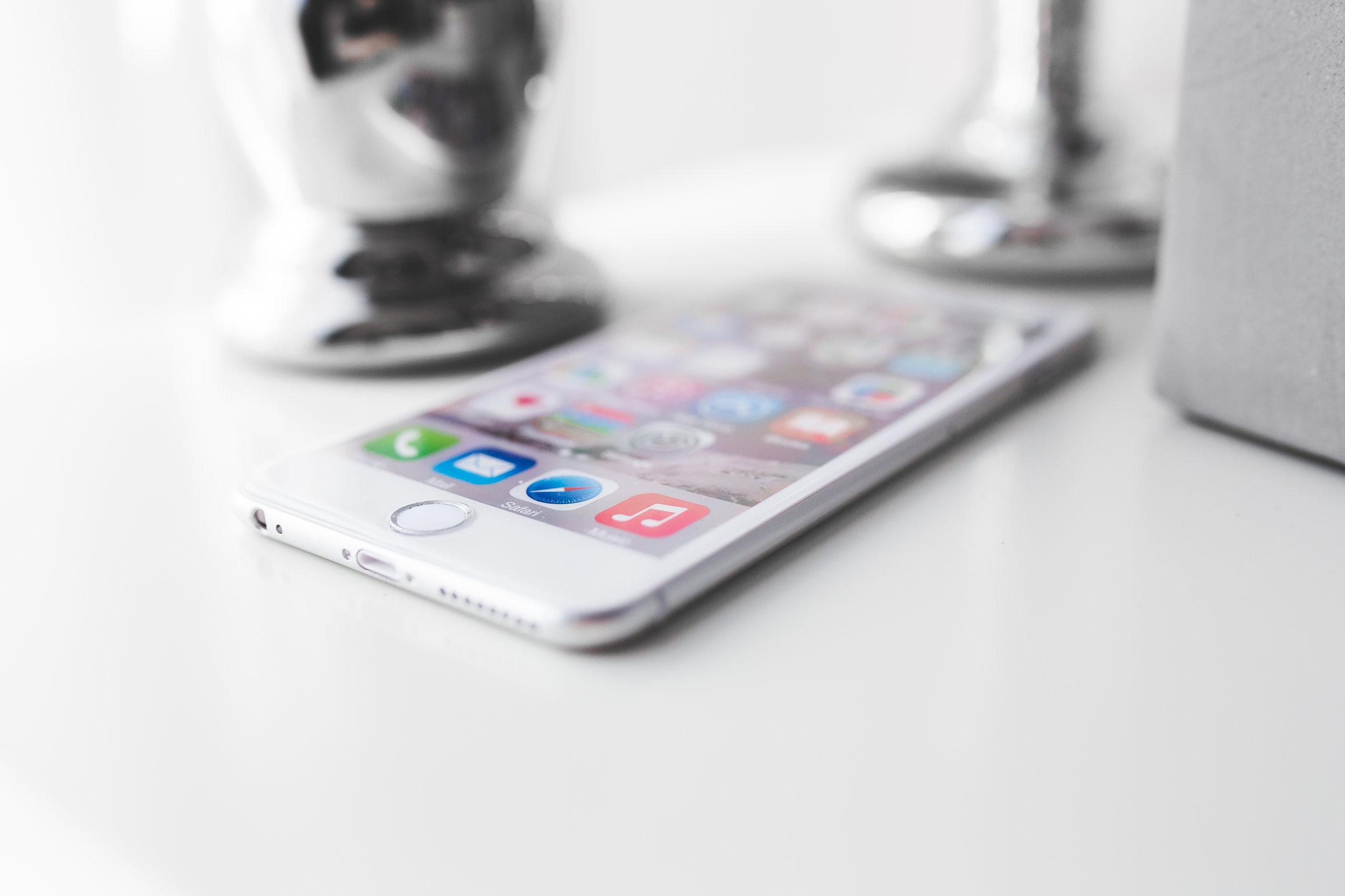 iPhone flat lay.jpg
