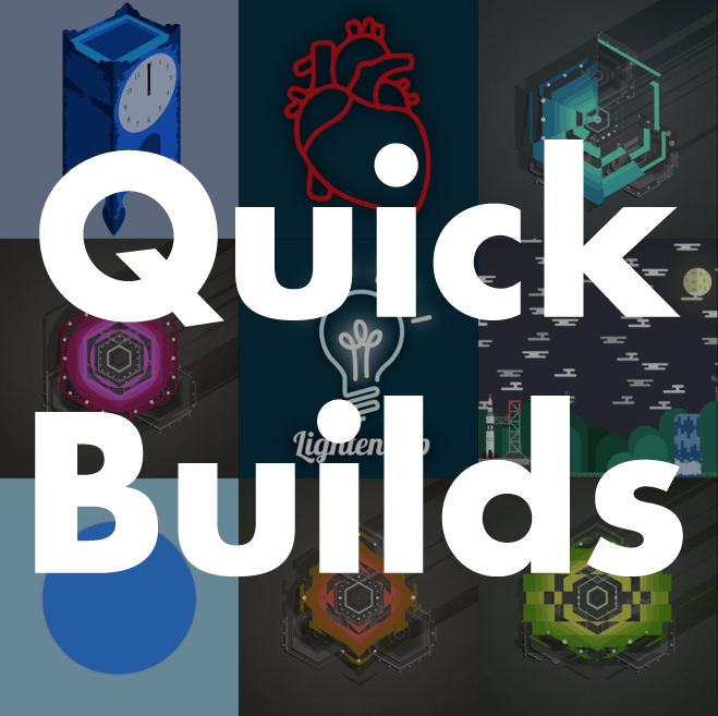 Quick Builds-01.png