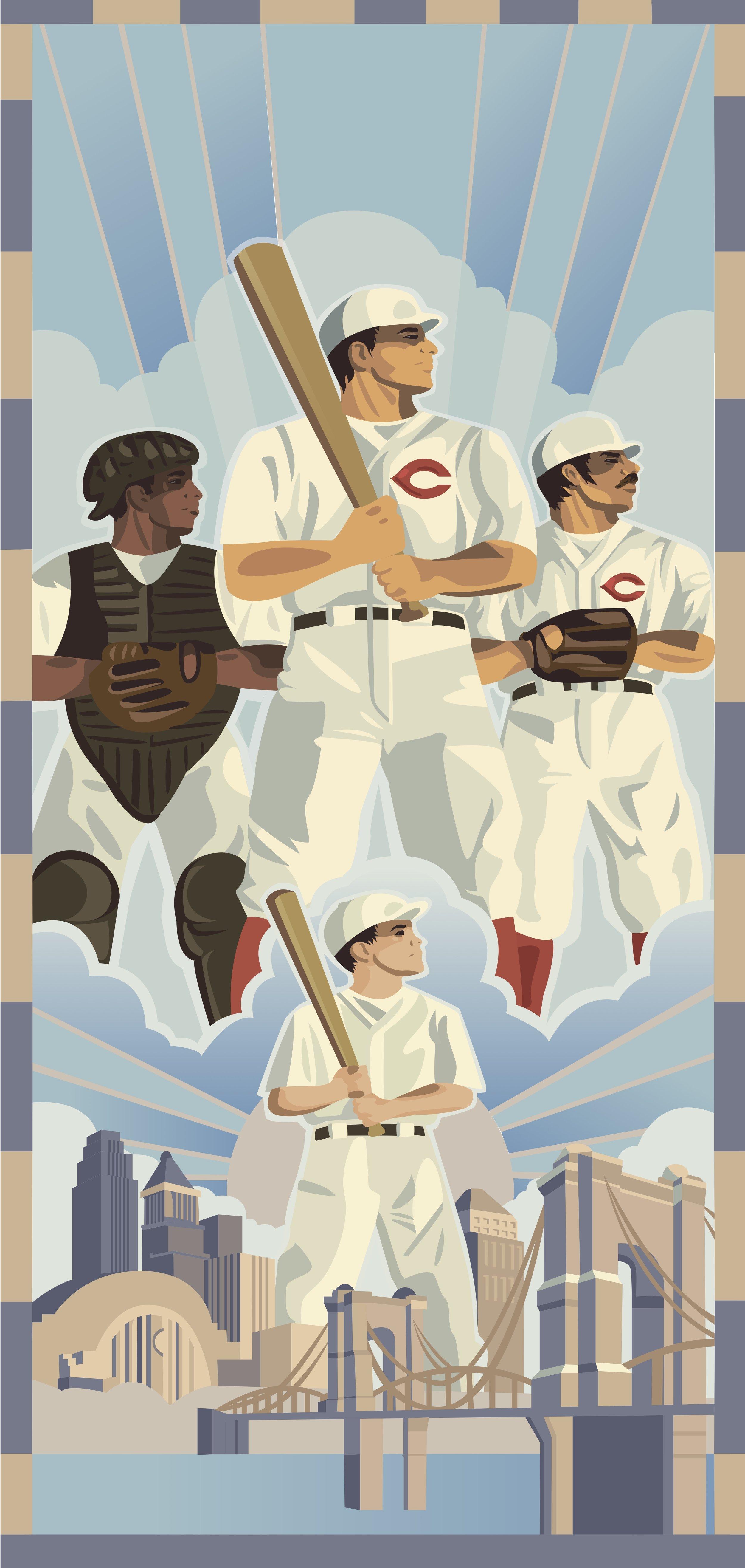 Great_American_Ballpark_basrelief_full.jpg