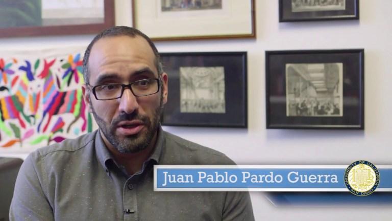 JuanPabloPardoGuerra.jpg