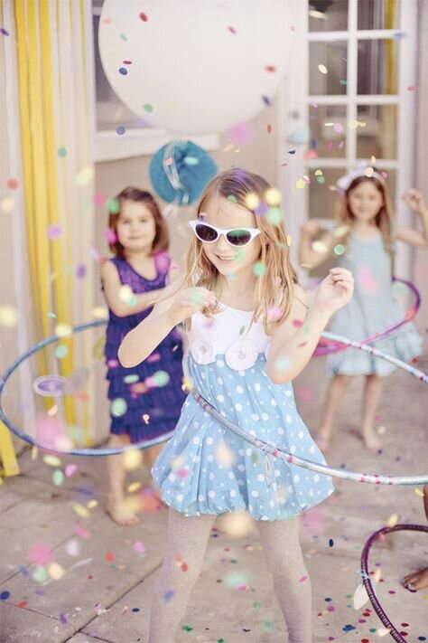 Kids hooping & confetti.jpg