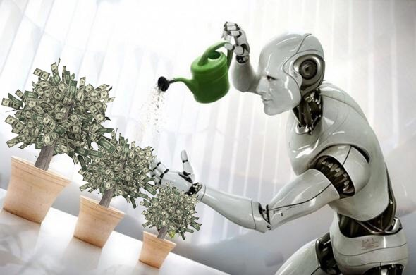 Image-goal-based robots.jpg