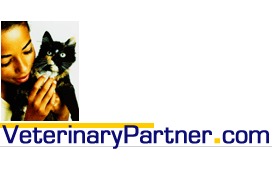 veterinarypartner.png