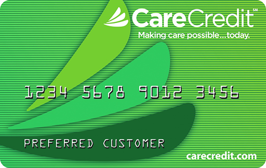 carecredit-card.jpg