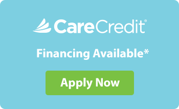 CareCredit_Button_ApplyNow.png