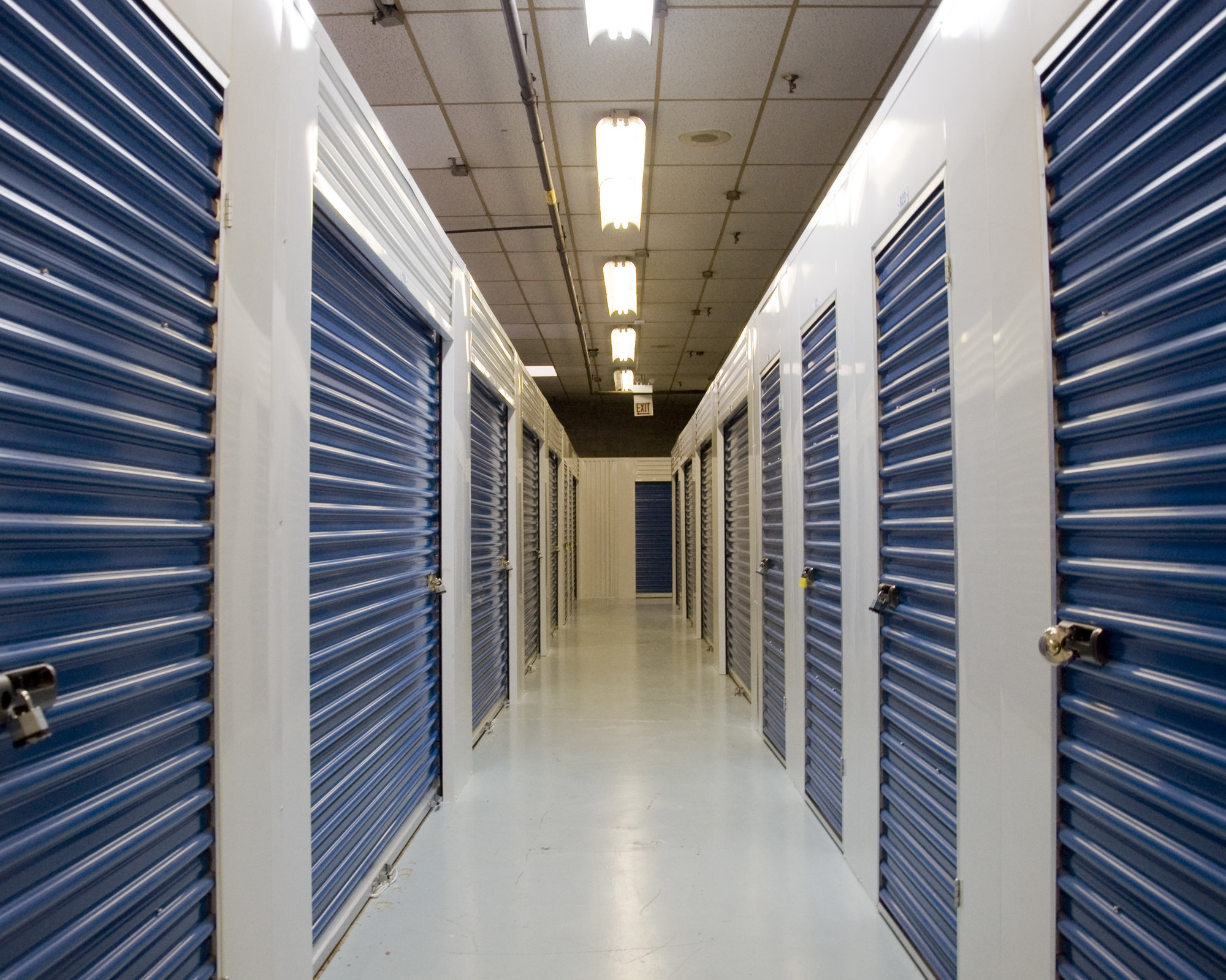 storage services image.jpg
